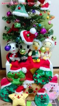 GLADEE(グラディー)クリスマス_GLADEE(グラディー)を探してコレクション.jpg